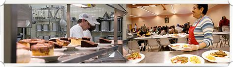 Salvation Army Soup Kitchen by Soup Kitchens In New Bedford Ma Myideasbedroom
