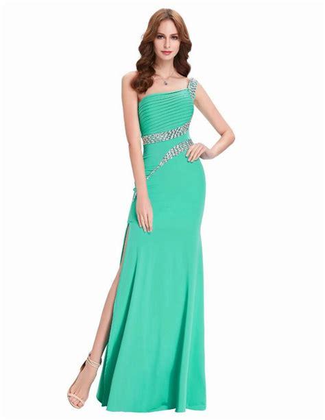 grace karin sequin prom dresses black royal blue