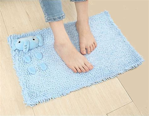 elephant bathroom rug how to create a fun elephant bathroom