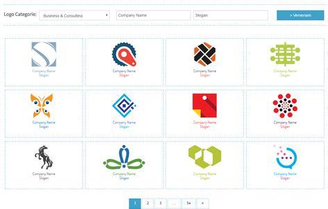 free design logo creator online free logo creator online logo maker get 100 free logos