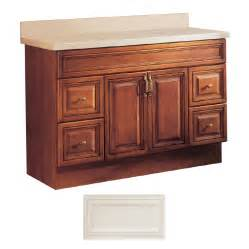 Bathroom Vanities At Lowes by Pics Photos Bathroom Vanities Cabinets