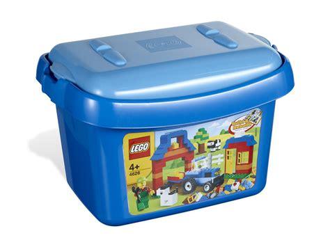 lego box 4626 lego brick box brickipedia the lego wiki