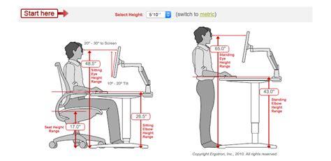 Working to Walk: Designing my Walking Desk   K9 Ventures