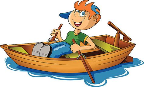 row boat clipart row boat clipart rowing boat pencil and in color row