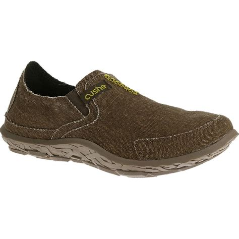 slipper shoes mens cushe slipper shoe s backcountry