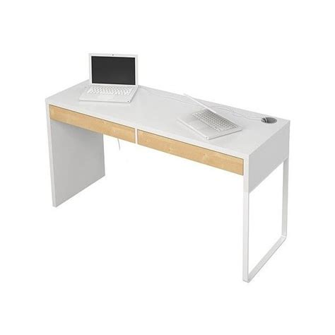 discontinued ikea desk models 17 best images about home office on pinterest mid