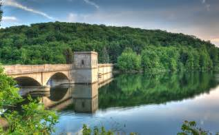 scenic drives near me 100 scenic drives near me five of the most scenic