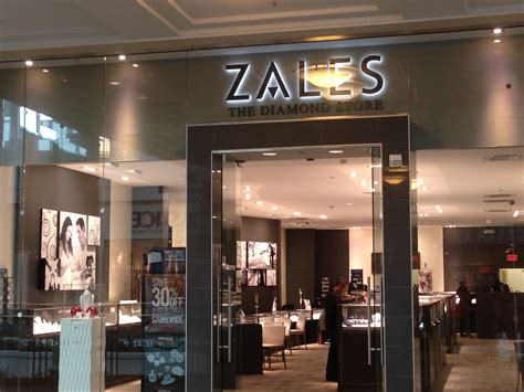 Zales Review   Overpriced [2 Better Options]   Jewelers.NYC