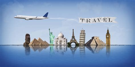 how to travel the world on 10 a day books tips for turning 50 and fabulous
