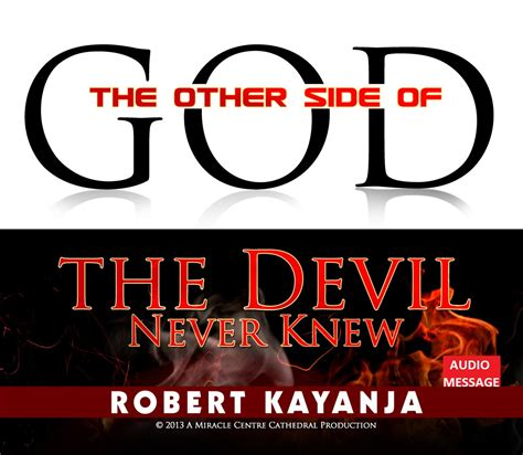 the other side of embracing god s vision for and true worth books the other side of god the never knew robert