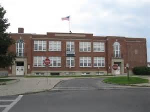 City School The Syracuse City School District Syracuse Ny