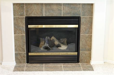 Fireplace Inserts Charleston Sc by Gas Fireplace Insert For The Fall Charleston Sc Ashbusters