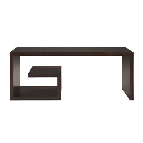 the thomas pheasant collection baker furniture modern 17 best images about geometric on pinterest stitching