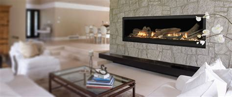 Indianapolis Fireplace Stores by Fireplace Stores In Area 28 Images 7 Best Images