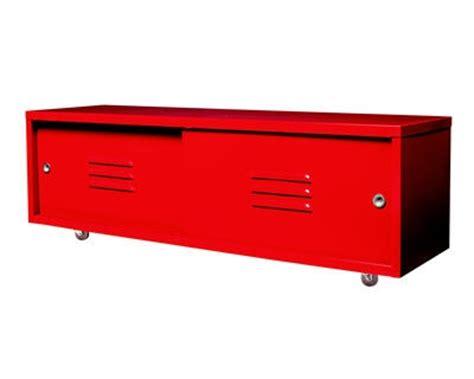 Charmant Meuble Tv Industriel Ikea #5: banc10.jpg