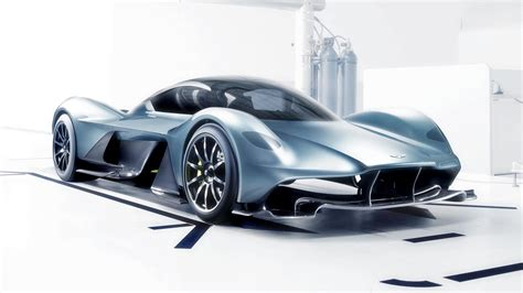 Amrb 001 Aston Martin by Aston Martin D 233 Voile La Am Rb 001 Quot She Is The One Quot