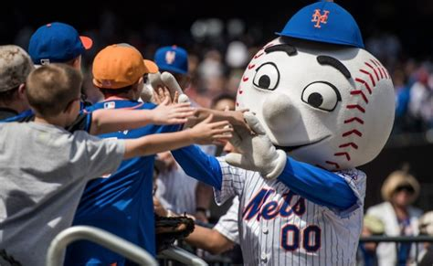new york mets fan critically injured after fight at dodger nyse jpm announces a quarterly dividend of 0 50