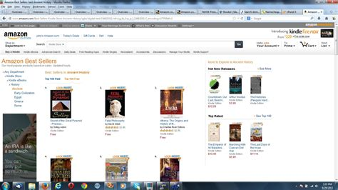 book categories on amazon writers sollog hits 1 on many book categories on amazon real