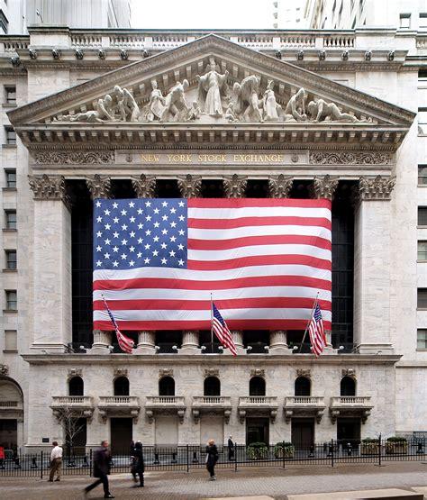 best nyse stocks new nyse stock york exchange