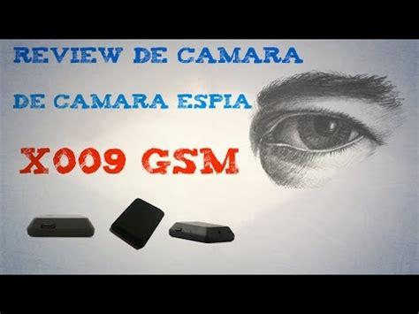 Alat Sadap Penyadap Suara Mini Cegah Dan Anti Selingkuh 2 Arah Gsm B x009 videolike