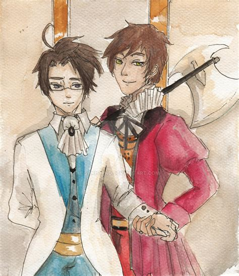 house of habsburg aph house of habsburg spain and austria by sakishino on deviantart