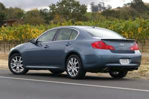 2012 Infiniti G35 Infiniti G35 2012 Review Amazing Pictures And Images