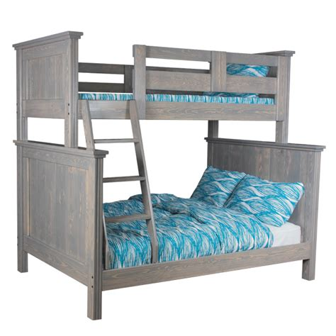 bunk bed canada bunk beds in canada my
