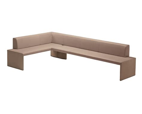 together bench collaborative furniture coalesse