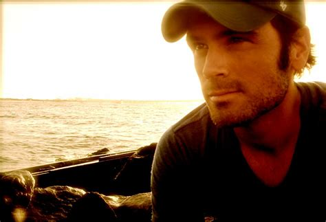 country music videos released in 2013 chuck wicks premieres new video quot salt life quot on cmt