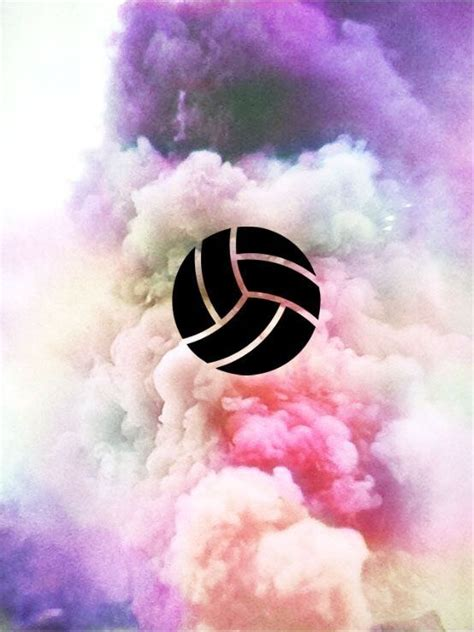 wallpaper for iphone volleyball volleyball background wallpaper 3 volleyball pinterest
