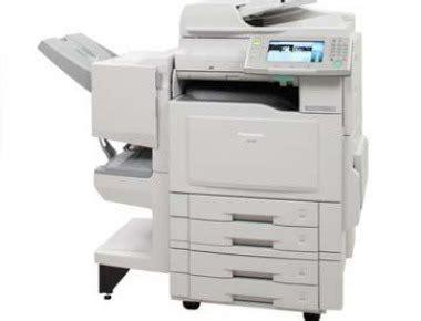 macchine d ufficio arredo ufficio arredamento e mobili ufficio tavoli
