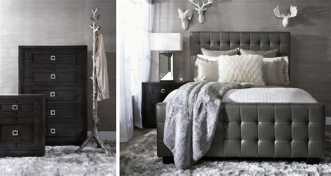 z gallerie bedroom furniture stunning z gallerie bedroom gallery home design ideas ramsshopnfl com