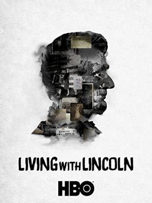 lincoln runtime living with lincoln free free