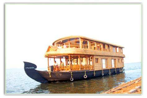 used boat for sale in kerala nature vision kerala for sale houseboats