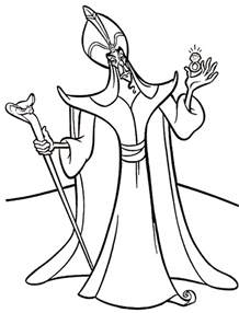 disney villains coloring book disney villains coloring pages best coloring pages