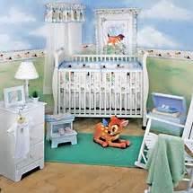 Baby Crib Bedding Sets Disney Disney Crib Bedding
