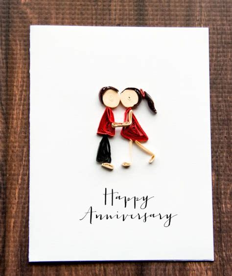 Happy Wedding Card Template by New Happy Wedding Anniversary Card Template Wedding Card