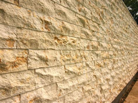 nimbus split limestone wall cladding range