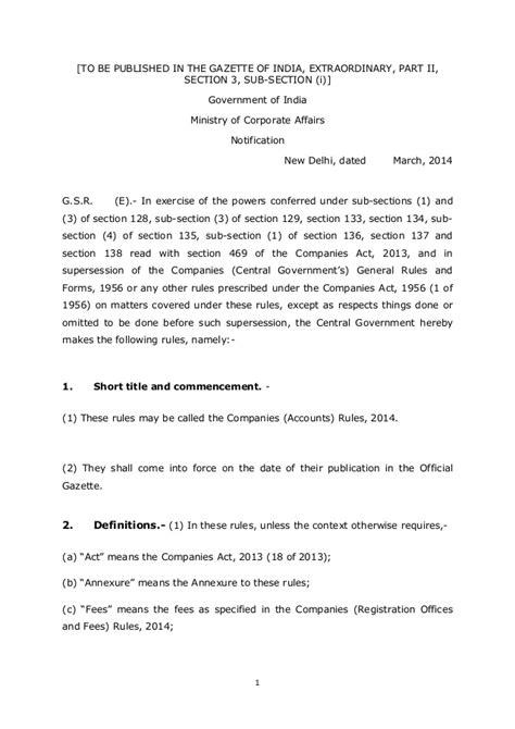 section 40 companies act section 40 companies act 28 images companies act 2013