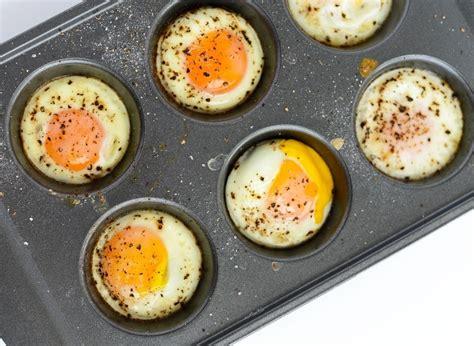 cucinare uova sode al microonde disegno 187 come cucinare uova pics ispirazioni design