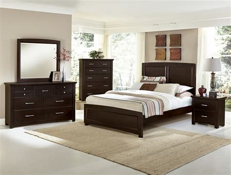 bassett vaughan bedrooms transitions collection transitions br col bedroom