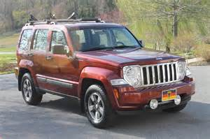 2008 jeep liberty pictures cargurus