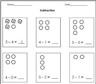 Belajar Menulis Dengan Metode Gsuka Usia 4 7 Tahun belajar matematika pengurangan untuk anak usia dini belajar membaca menulis
