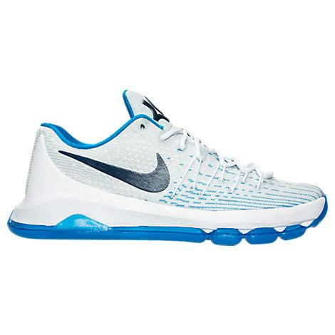 basketball shoes finish line s nike kd 8 basketball shoes finish line