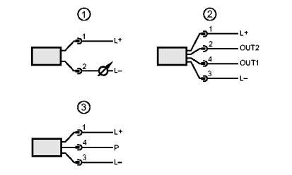 pi2798 combined pressure sensor eclass: 27201302 / 27