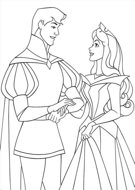 Doll Palace Coloring Pages Az Coloring Pages The Doll Palace Coloring Pages