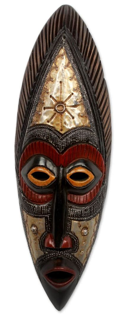 mask overal overal motif wajah 328 best gourd masks images on gourd