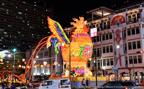 new year celebrations chinatown chinatown new year celebrations 2017 day out
