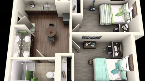 28 best layout of single room university of manitoba university of kentucky viewing of dorm layouts youtube