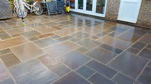 raj green indian paving in barnsley posot class